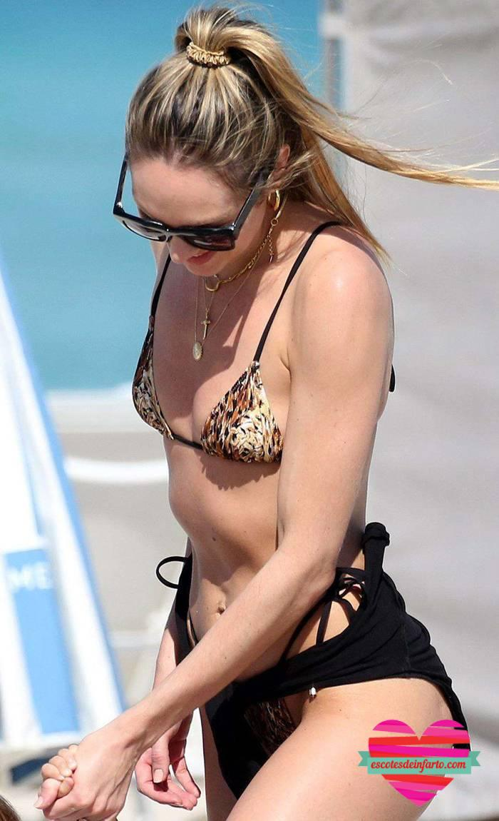 Candice Swanepoel Bikini 03