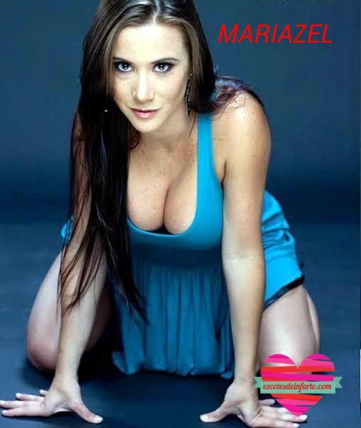 El Pack de Mariazel Olla 6