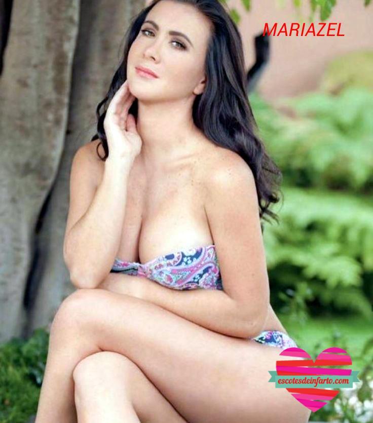 El Pack de Mariazel Olla 7