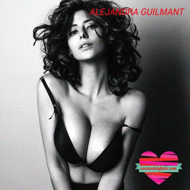 Alejandra Guilmant 04