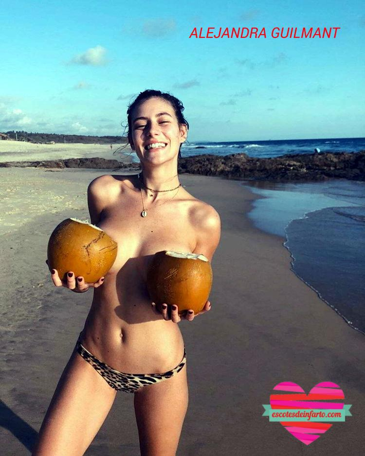 Alejandra Guilmant 07